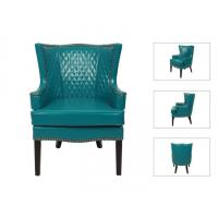 Buy cheap Leisure Chair GK505 from wholesalers