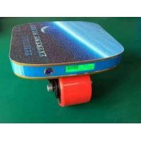 Buy cheap Remote Control Battery Powered Electric Dual Motor Skateboards from wholesalers