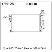 Buy cheap PEUGEOT SFPE-009 from wholesalers