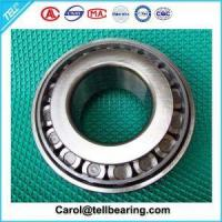 Buy cheap 30220 Bearing 30221 Bearing 30222 Bearing 30224 Bearing 30226 Bearing from wholesalers