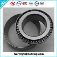 Buy cheap 30206 Bearing And 303207 Rolling Bearing 30208 Bearing 30209 Bearing from wholesalers