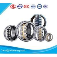 Buy cheap 24000 Series Spherical Roller Bearings For Pressure Reducing Valve Bearing from wholesalers