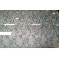 Buy cheap Printed steel coil from wholesalers