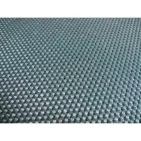 Buy cheap Woven Geotextiles from wholesalers