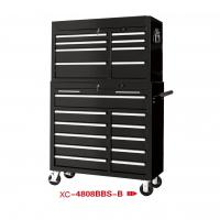 Buy cheap THREAD ROD tool cabinet from wholesalers