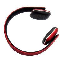 Buy cheap New bluetooth headphones from wholesalers