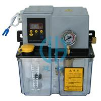 Buy cheap FOS-3 Type Automatic oil lubricators from wholesalers
