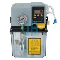 Buy cheap FOS-2 Type Automatic oil lubricators from wholesalers