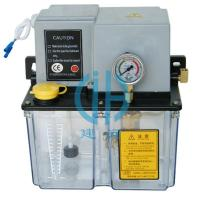 Buy cheap FOP-3 Type Automatic oil lubricators from wholesalers