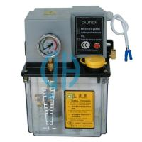 Buy cheap FOP-2 Type Automatic oil lubricators from wholesalers