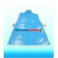 Buy cheap Inside the bag from wholesalers