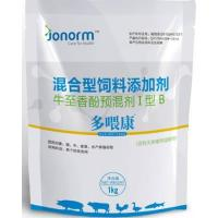 Buy cheap Feed additives from wholesalers