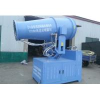 Buy cheap YR60 air blower from wholesalers