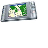 Best GPS navigator wholesale