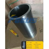 China Connecting Rod Bearing Shell on sale