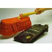 Quality The Original California Duster  Wooden Handle (CD005) 4841 for sale