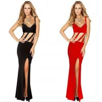 China Sexy Lingerie girls designer party dresses wholesale on sale