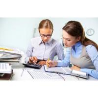 Courses in Finance