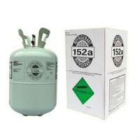 Quality 152a THE NEW ENVIRONMENTAL PROTECTION REFRIGERANT for sale