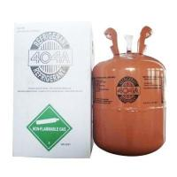 Quality R404a THE NEW ENVIRONMENTAL PROTECTION REFRIGERANT for sale