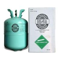 Quality R134a THE NEW ENVIRONMENTAL PROTECTION REFRIGERANT for sale
