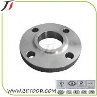 Quality Socket Weld Flange for sale