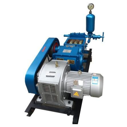 Buy ZB1-150 Type Pump at wholesale prices
