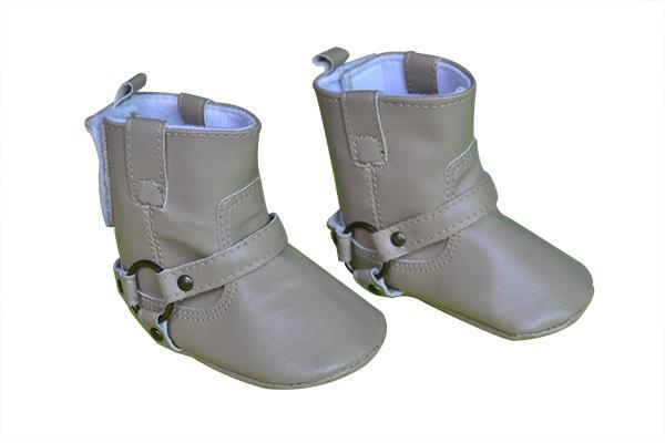 Buy Baby shoes Number: XZ-0287 at wholesale prices