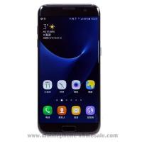 Samsung Galaxy S7 EDGE Duos SM-G9350 (FACTORY UNLOCKED MOBILE PHONE WHOLESALE) B