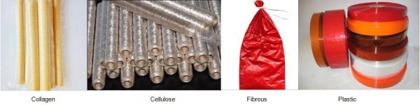 Buy Artificial Casings at wholesale prices