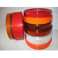 Quality Plastic Casing for sale