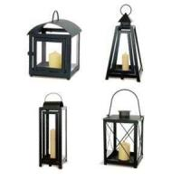 Best Candle Lanterns & Kerosene Lamps wholesale