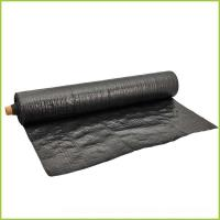 Quality Weed Mat for sale