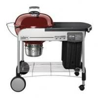 Buy cheap Charcoal Grills Weber Charcoal Grills & Smokers from wholesalers