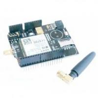 Ethernet GSM/GPRS Shield -Arduino Compatible
