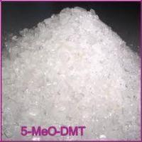 Research chemical 5-MeO-DMT