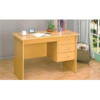 Quality Office 6531-N for sale