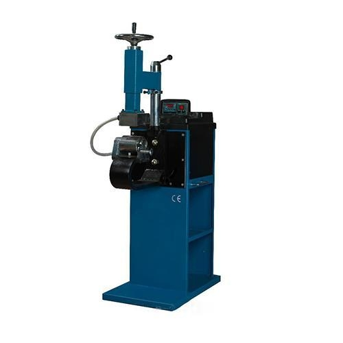 Buy High Quality Tire Vulcanizing Machine Tire Repair Special Equipment Vulcanizer AOS-120 at wholesale prices