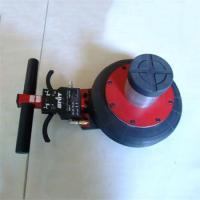 Quality Airbag Jack 2 Ton Pneumatic Jack Factory Outlet Instrument of Vehicle Maintenance And Repair for sale