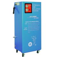Quality Hot Sell Professional Tire Nitrogen Inflator FS3500 With CE Certified Car Nitrogen Inflator for sale
