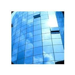 Buy Glazing Structure at wholesale prices