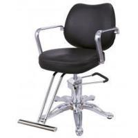 Quality Simple Style Kid Barber Chair for sale  sc 1 st  china-telecommunications.com & kids barber chair images kids barber chair