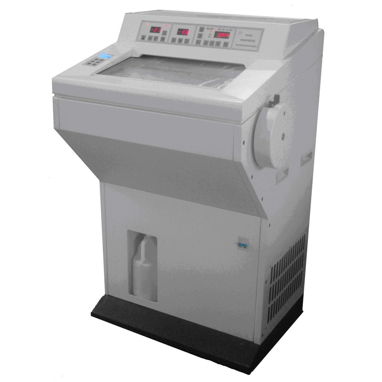 Quality CCLY-300L for sale