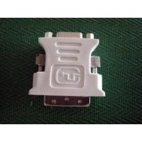 Best Automobile adapter plug J1962 OBD II 16P MALE ASSEMBIY TYPE CONNECTOR wholesale