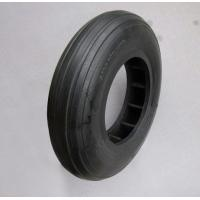 Quality 3.00-8 Solid Tire for sale