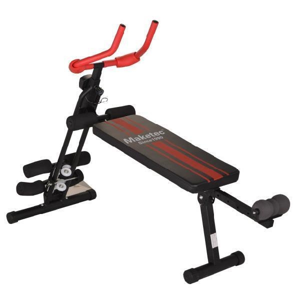 Buy High Quality Abdominal Muscle Exercise Power AB Trainer at wholesale prices