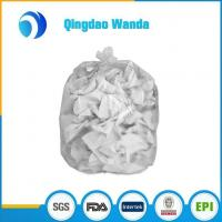 Cheapest Kitchen Trash Bag Size with High Quality,customized Size, OEM Orders Are Welcome