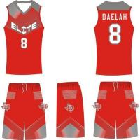 College Basketball Jersey Designs Images College Basketball Jersey