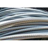 Best Wire Rod Sae1008/wire Rod Steel/sae 1006 Low Carbon Wire Rod wholesale