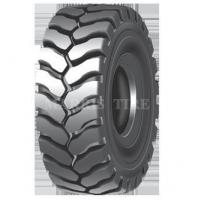 Quality Off The Road Tyre Dozer Tyre L5 for sale